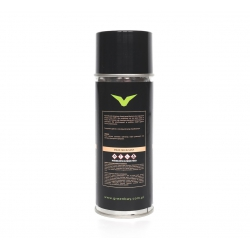 GREEN BAY - COPPER GREASE - SMAR MIEDZIANY 400ML